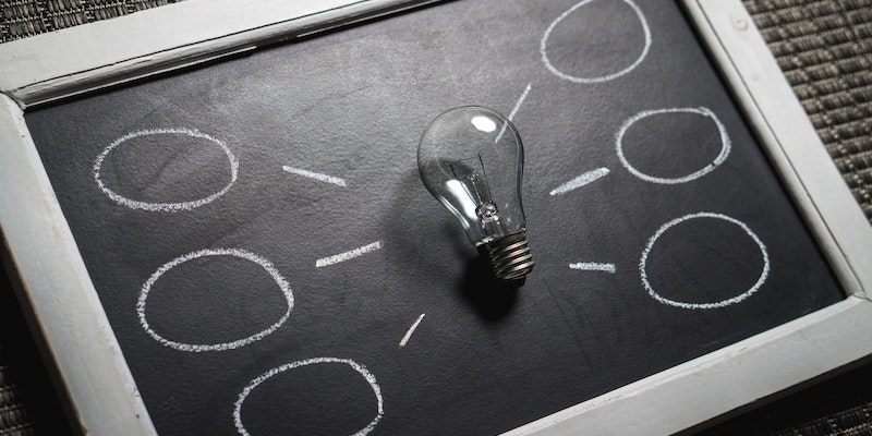 brainstorming-ideas-for-smes