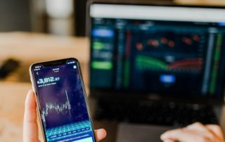 crypto-investment-strategy-exit-market