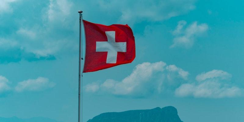 swiss-flag-crypto-tax-benefits