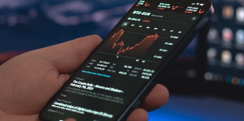 why-exit-crypto-market